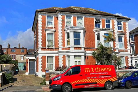 2 bedroom flat for sale - 11 College Road, Eastbourne