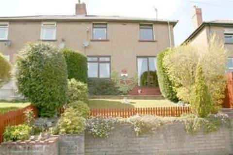 3 bedroom semi-detached house for sale - Windsor Place, Abertridwr, Caerphilly