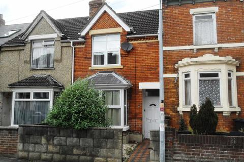 2 bedroom terraced house to rent - Dixon Street, Old Town, Swindon