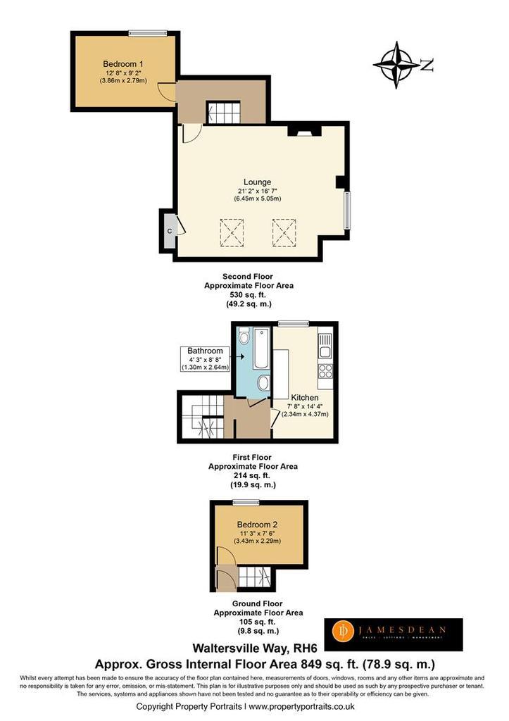 Floorplan: 6 Otalands floorplan.jpg