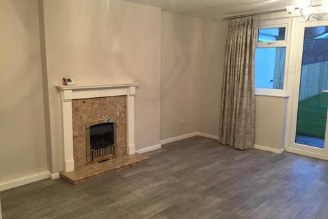 3 bedroom house share to rent - Malt Close, Birmingham