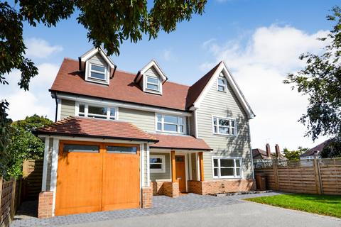 5 bedroom house for sale - North Drive, Chelmsford