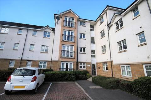 2 bedroom flat for sale - Sun Gardens, Thornaby