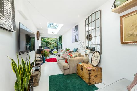 2 bedroom cottage for sale - Queens Road, East Sheen, SW14