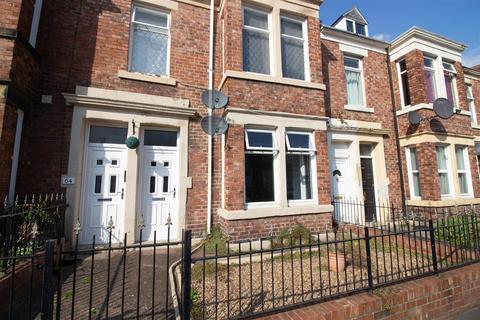 2 bedroom ground floor flat for sale - Woodbine Street, Gateshead