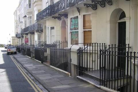 1 bedroom flat to rent - Bloomsbury Place, Brighton