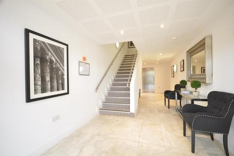 2 bedroom apartment for sale - CHIPSTEAD