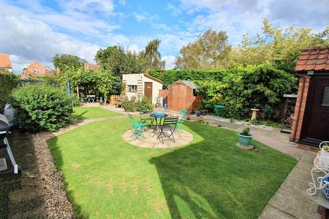 4 bedroom cottage for sale - Main Street, Aslockton, Nottingham