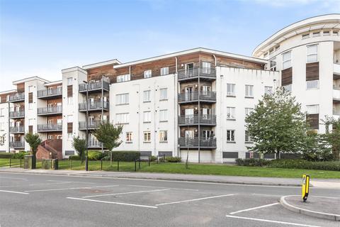 2 bedroom flat for sale - Kingsquarter, Maidenhead