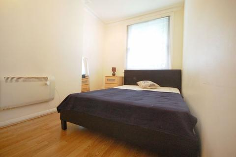 1 bedroom flat to rent - St Petersburgh Place, Bayswater, W2