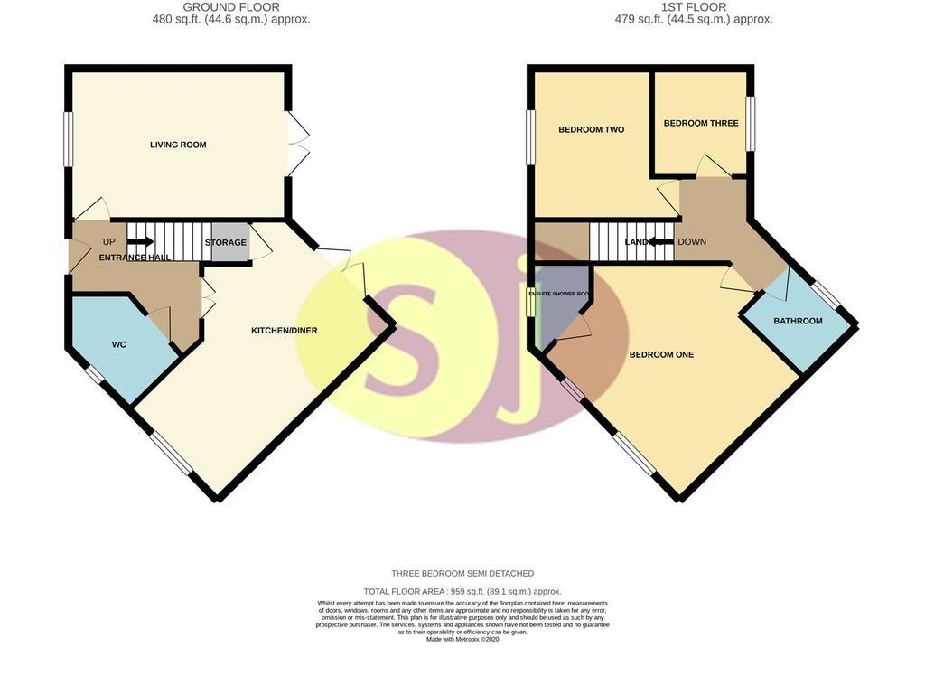 Floorplan: 4 Barker Round Way.png