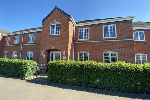 2 bedroom property for sale - Station Road, Castle Donington, Derby