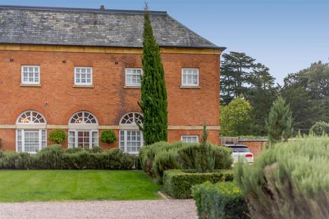 4 bedroom country house for sale - Dunstall Court, Croome Court, Croome D'abitot, Severn Stoke, Worcestershire