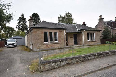 3 bedroom detached bungalow for sale - Station Road, Conon Bridge, Ross-shire