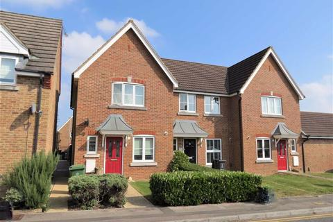 3 bedroom house for sale - Headlands Grove, Swindon, Wiltshire