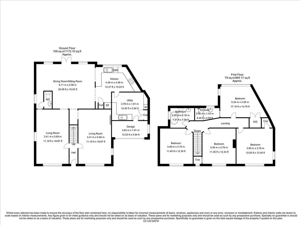 Floorplan: 15 Shop Lane.jpg