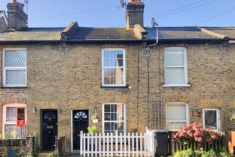 2 bedroom terraced house for sale - Primrose Hill, Chelmsford
