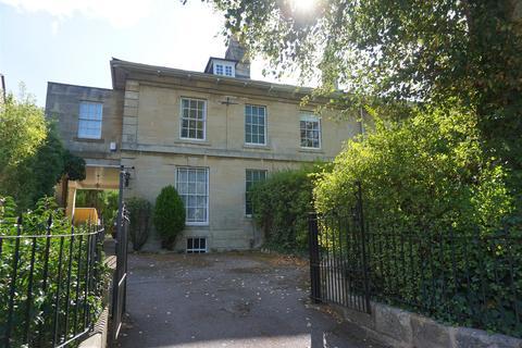 4 bedroom semi-detached house for sale - TROWBRIDGE