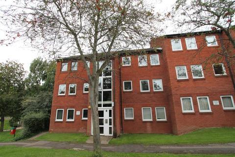 2 bedroom flat to rent - St Etheldredas Drive, Hatfield
