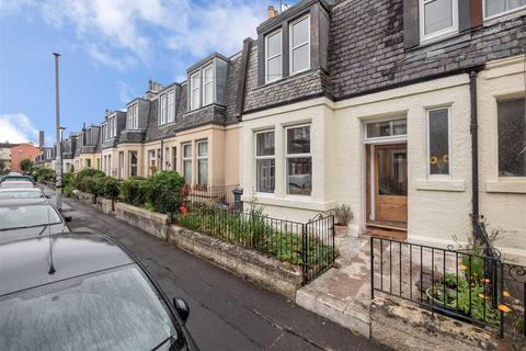 4 bedroom house for sale - 38 Cambridge Gardens, Edinburgh