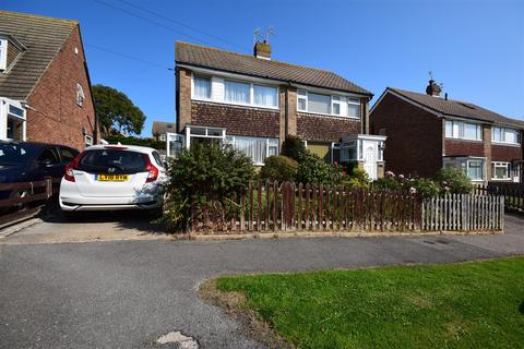 2 bedroom semi-detached house for sale - Pebsham Lane, Bexhill-On-Sea