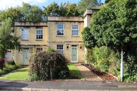 3 bedroom house for sale - Shady Bower, Salisbury