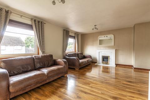 3 bedroom flat to rent - Morven Street Clermiston EH4 7LQ United Kingdom
