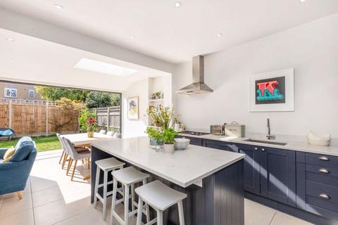 5 bedroom house for sale - Topsham Road, Tooting Bec