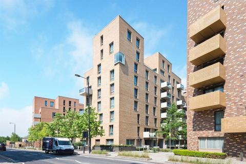 2 bedroom apartment to rent - St. Andrews Wharf, Nelson Walk, Bow E3