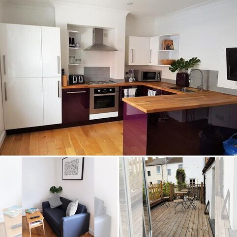 2 bedroom apartment to rent - Brighton & Hove BN1