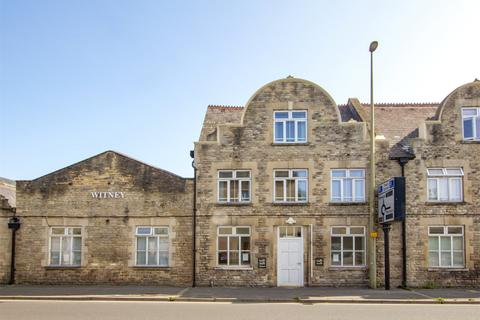 2 bedroom apartment for sale - Bridge Street Mills, Bridge Street, Witney, Oxfordshire, OX28
