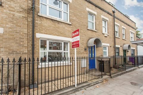 3 bedroom terraced house for sale - Grove Road, E3
