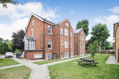 1 bedroom apartment to rent - Amelia Court, 61 Southampton Street, Farnborough , Hampshire, GU146BG