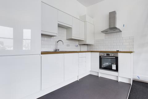 2 bedroom flat - Clarendon Villas , FFF, Hove BN3
