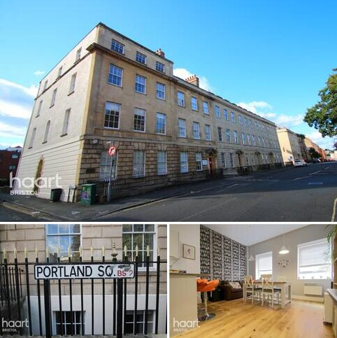 Flats For Sale In Central Bristol | Buy Latest Apartments ...