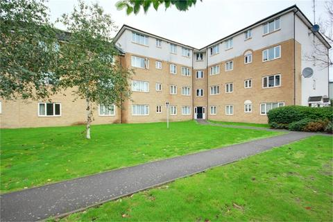2 bedroom flat for sale - Anemone Court, 22 Enstone Road, Enfield, EN3