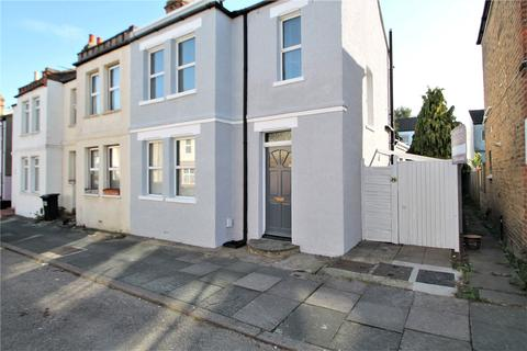 2 bedroom end of terrace house for sale - Gladwell Road, Bromley, BR1