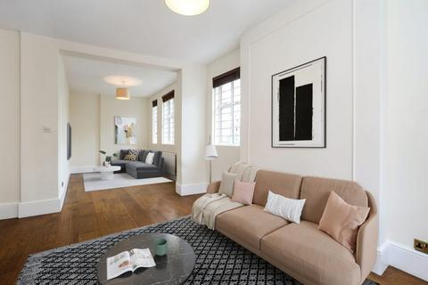 4 bedroom detached house for sale - Campden Hill Road, Kensington, W8