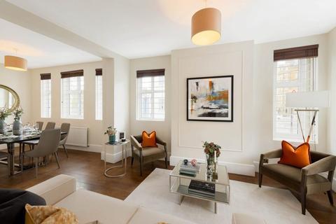 5 bedroom detached house for sale - Campden Hill Road, Kensington, W8
