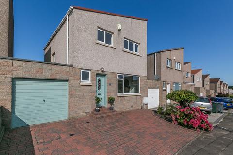 3 bedroom detached house for sale - Greenend Gardens, Liberton, Edinburgh, EH17