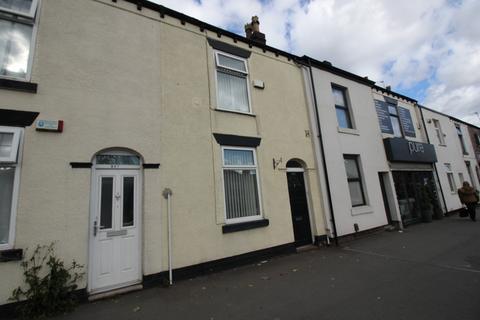 2 bedroom terraced house for sale - Chorley Road, Swinton
