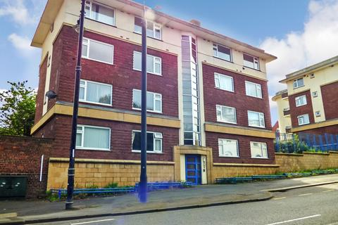 2 bedroom flat to rent - High Street East, City Center , Sunderland, Tyne and Wear, SR1 2AY