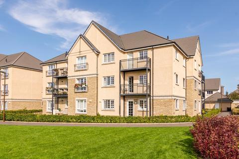 3 bedroom flat for sale - High Waterfield, Fairmilehead, Edinburgh, EH10