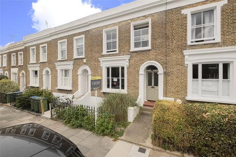 3 bedroom terraced house for sale - Guildford Grove, Greenwich, SE10