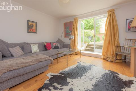 2 bedroom apartment to rent - Denmark Villas, Hove, BN3