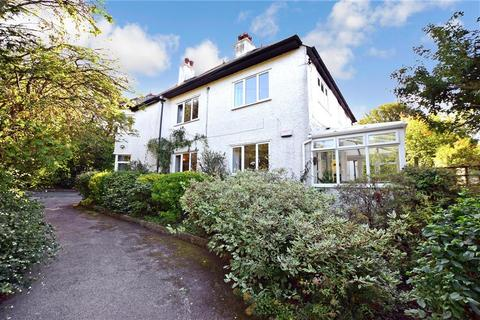 5 bedroom detached house for sale - Approach Road, Shepherdswell, Dover, Kent