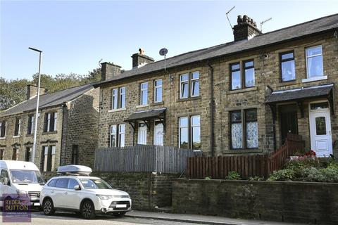 4 bedroom terraced house for sale - Manchester Road, Linthwaite, Huddersfield, HD7