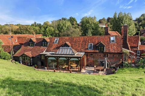 3 bedroom cottage for sale - Holtspur Top Lane, Beaconsfield, HP9