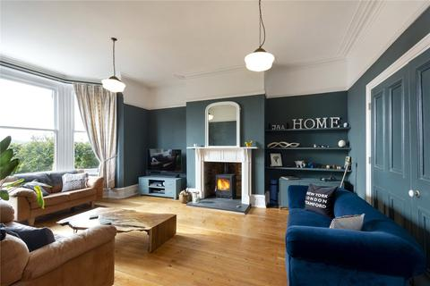 5 bedroom house for sale - Tinwell Road, Stamford