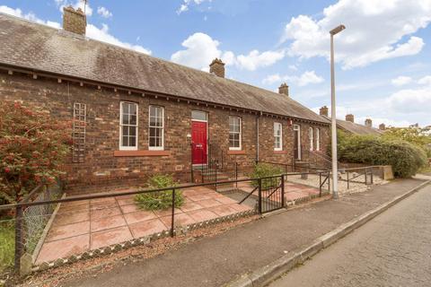 2 bedroom cottage for sale - 15 Third Street, Newtongrange, EH22 4PU
